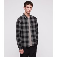 AllSaints Fayette Shirt