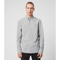 AllSaints Norwood Shirt