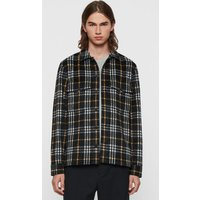 AllSaints Berthold Shirt