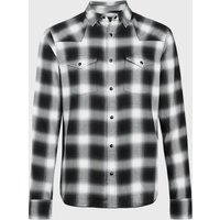 AllSaints Collano Shirt