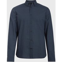 AllSaints Rosston Shirt
