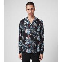 AllSaints Monteverde Shirt