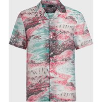 AllSaints Castaway Shirt