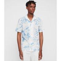 AllSaints Seabreeze Shirt