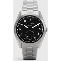 AllSaints Untitled V Stainless Steel Watch