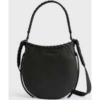 AllSaints Adina Small Hobo Bag