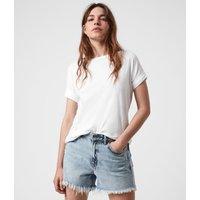 AllSaints Imogen Boy T-Shirt