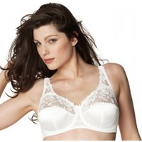 Click to view product details and reviews for Belle Wired Full Cup Jj Bra.