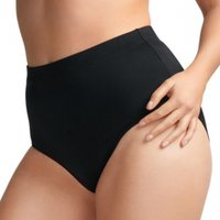 Click to view product details and reviews for Essentials Classic Bikini Briefs.