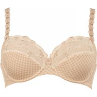 Click to view product details and reviews for Josephine Underwired Support Bra.