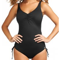 Click to view product details and reviews for Versailles Adjustable Leg Swimsuit.