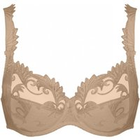 Click to view product details and reviews for Thalia Full Cup Bra.
