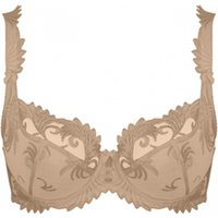 Click to view product details and reviews for Thalia Low Cut Bra.