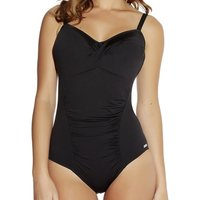 Click to view product details and reviews for Versailles Control Swimsuit.