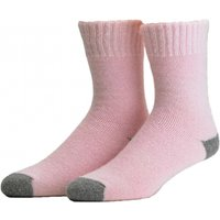 Click to view product details and reviews for Luxury Leisure Socks.