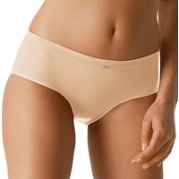 Click to view product details and reviews for Krystle Panty.