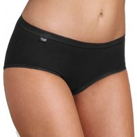 Click to view product details and reviews for Basic Range Midi 31 Pk Briefs.