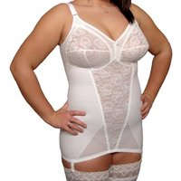 Click to view product details and reviews for Open Corselette.