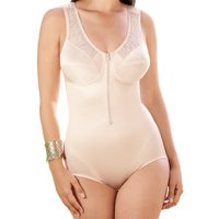 Click to view product details and reviews for Mylena Soft Cup Corselette.