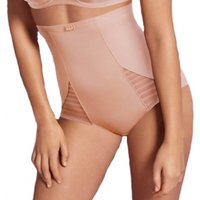 Beauty Sculpting Waist Shaping Panty