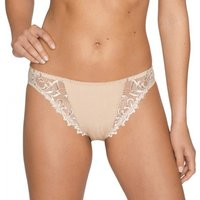 Click to view product details and reviews for Deauville Classic Rio Briefs.