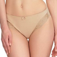 Click to view product details and reviews for Rebecca Lace Briefs.