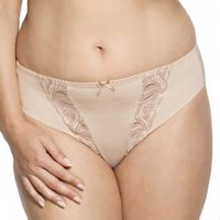 Click to view product details and reviews for Carmen Brief.