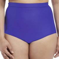Click to view product details and reviews for Essentials High Waist Briefs.