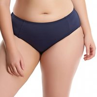 Click to view product details and reviews for Essentials Mid Rise Briefs.