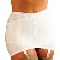 Click to view product details and reviews for Open Panty Girdle.