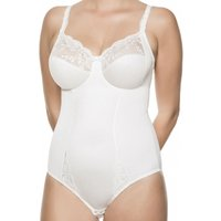 Click to view product details and reviews for Ella Underwired Body.