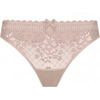 Click to view product details and reviews for Melody Briefs.