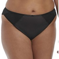 Click to view product details and reviews for Charley Brazilian Briefs.