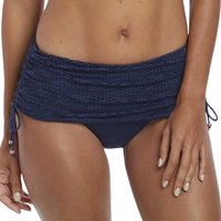 Click to view product details and reviews for Marseille Adjustable Sides Skirted Briefs.