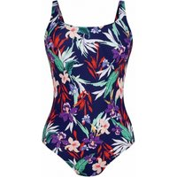 Alani Bay Marle Underwired Swimsuit