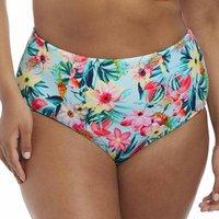 Aloha Classic Bikini Briefs
