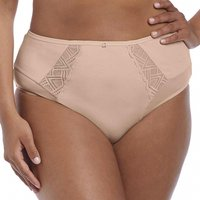 Click to view product details and reviews for Lydia Full Briefs.