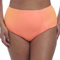 Amazonia Classic Bikini Briefs