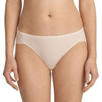 Click to view product details and reviews for Every Woman Rio Briefs.