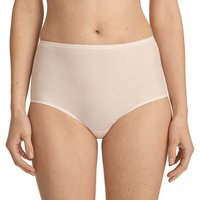 Click to view product details and reviews for Every Woman Full Briefs.