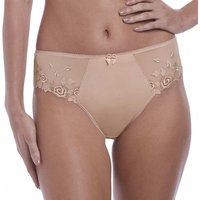 Click to view product details and reviews for Belle Classic Briefs.
