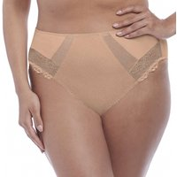 Click to view product details and reviews for Meredith High Leg Briefs.