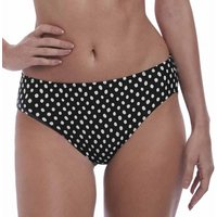 Click to view product details and reviews for Santa Monica Mid Rise Briefs.