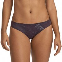 Click to view product details and reviews for Gracious Rio Briefs.