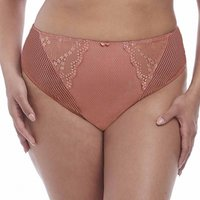 Click to view product details and reviews for Charley High Leg Briefs.