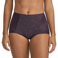 Click to view product details and reviews for Gracious Shaping High Waisted Briefs.