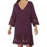 Dione Tunic Beach Cover-up