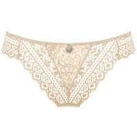Click to view product details and reviews for Cassiopee Thong.