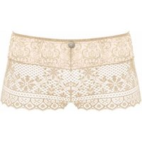 Click to view product details and reviews for Cassiopee Short.