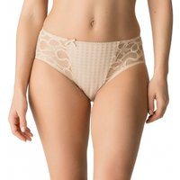 Click to view product details and reviews for Madison Full Briefs.